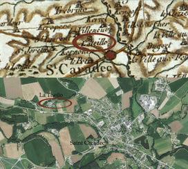 Murmures d'ancêtres: L'appel de ses ancêtres | GenealoNet | Scoop.it