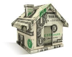 1.7 Million Home Owners Regain Equity in 2012 | Real Estate Plus+ Daily News | Scoop.it