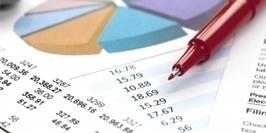 Modification de l'agrément CIR: quel impact pour les sous-traitants? | Directeur Financier | Scoop.it