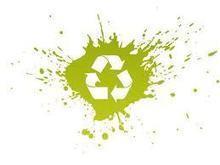 Eventos Verdes | Organización y Montaje de Eventos | Scoop.it