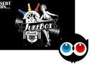 Jukebox Munich - 2013 EUROPE TOUR - Ulule | Crowdfunding Projekte | Scoop.it