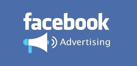 Facebook utilisera tout bouton Like pour mieux personnaliser ses publicités   Veille : Référencement Payant SEA   Scoop.it