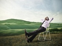13 petites choses pour simplifier votre journée de travail   Développement perso   Scoop.it