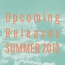 The Pitchfork Guide to Upcoming Releases: Summer 2013 | Novetats Música Independent | Scoop.it