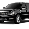 Faster Limo in Massachusetts service provider
