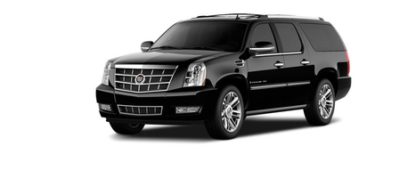Boston airport shuttle service provider | Faster Limo in Massachusetts service provider | Scoop.it