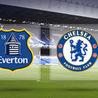 Watch Everton vs Chelsea Live Streaming online TV