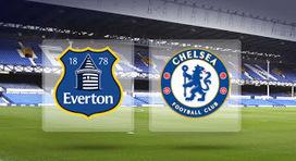 Watch All Sports Online: Watch Everton vs Chelsea Live Streaming online TV   Watch Everton vs Chelsea Live Streaming online TV   Scoop.it