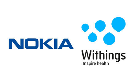 Nokia is buying digital health firm Withings for $191 million | UX-UI-Wearable-Tech for Enhanced Human | Scoop.it