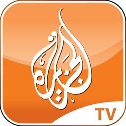 Application pour regarder Aljazeera Sport sur android   Astuces Informatique   Scoop.it
