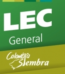 Disponibilidad de Recursos Línea Especial de Crédito (LEC) @FINAGRO | Noticias | Scoop.it