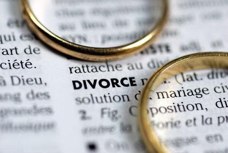 Avocat en droit de la famille : Mariage, Divorce et filiation   Avocat et conseiller juridique gratuit   Scoop.it