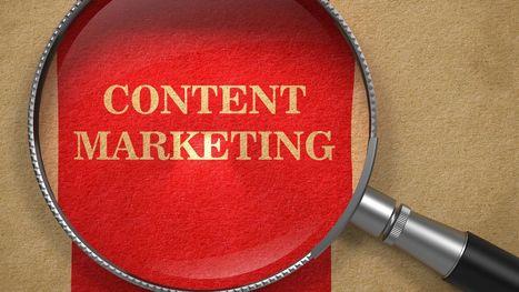 Zukunft von Bewegtbild: Warum bei Content Marketing so viel falsch gemacht wird | MEDIACLUB | Scoop.it