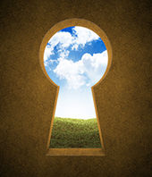 Unlocking SME growth: people management makes the difference « Changeboard Blog | Current News Articles | Scoop.it