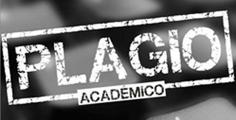 7 herramientas virtuales gratuitas para detectar plagio en los trabajos escritos | Herramientas Web 2.0 para docentes | Scoop.it