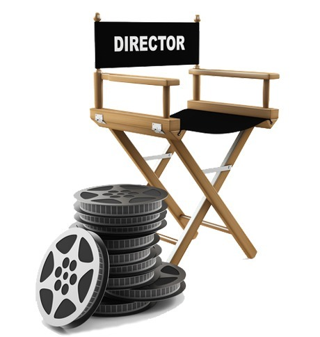 Corporate Film Makers,Corporate Film Producers,Ad Film,Film Production Houses,Documentary Film Makers,Commercials Ads,TV Ad Film Makers,Advertising Agencies For Ad Films | Corporate Film Makers | Scoop.it