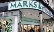 Marks & Spencer chief faces a less than happy new year after Christmas turkey - supply chain to blame | Social Mercor | Scoop.it