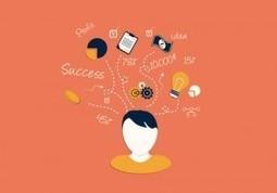 Combien coûte une stratégie web? - Guarana | Marketing Web | Scoop.it