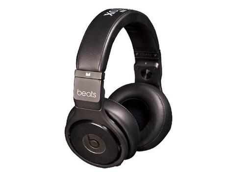 Eye-catching Beats By Dre Detox Special Limited Edition Professional Headphones_hellobeatsdreseller.com   Monster Beats Detox   Scoop.it
