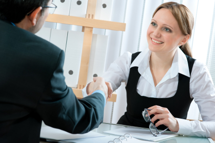 Recruiter Insights: Top 12 Must-Do Interview Tips | SuccessFactors Blog | Recruiting and Hiring | Scoop.it