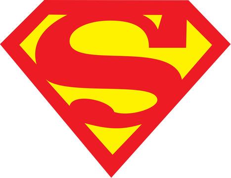 .:: BONUS :: SUPERSÉRIE DE 5 VIDÉOS DE LESITE.TV SUR LES SUPERPOUVOIRS DE SUPERMAN, commentés par l'astrophysicien ROLAND LEHOUCQ | # HISTOIRE DES ARTS - UN JOUR, UNE OEUVRE - 2013 | Scoop.it