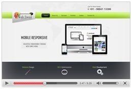 Web designing company in chennai | web development company in chennai | seo company in chennai | Webdads2u | Web designing company in chennai | Scoop.it