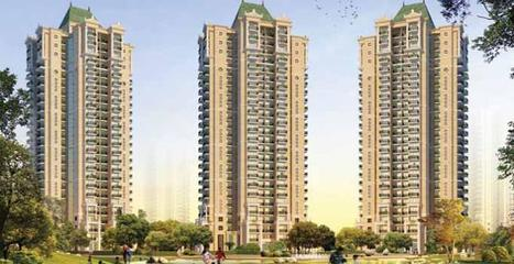 Capital Athena in greater noida | Property for Sale, | Scoop.it