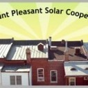 Washington D.C. Solar Community Inspires Others to Go Solar | CleanTechies Blog - CleanTechies.com | Sustainable Futures | Scoop.it