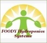 Slide Presentation | Plant Based Nutrition | Scoop.it