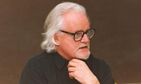Gerald Doherty obituary | The Irish Literary Times | Scoop.it