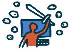 Reprenez le contrôle de vos données ! | mutimedia culture et lien social | Scoop.it