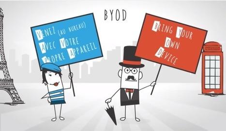 25 vidéos pour comprendre la culture numérique aujourd'hui I Jean-Luc Raymond | Animateur de communauté | Scoop.it