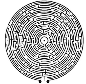 Conectados en sexto: mitología | educacion-y-ntic | Scoop.it