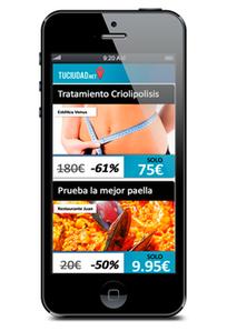 La franquicia A-ora soluciones lanza la nueva imagen de la versión ... - 100franquicias.com (Comunicado de prensa) | Franquicia Marketing Digital | Scoop.it