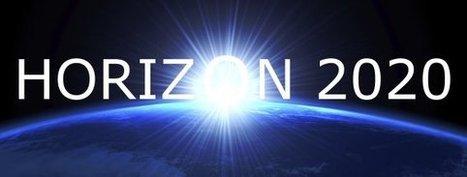 Horizon 2020 | Onderzoek en Innovatie | RVO.nl | Leiderschap en innovatie | Scoop.it