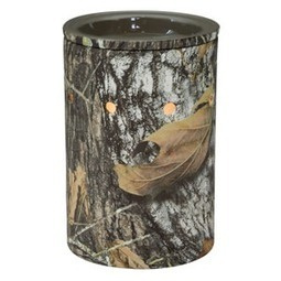 Scentsy Warmer PREMIUM On Sale | Scentsy Candles Online | Scoop.it