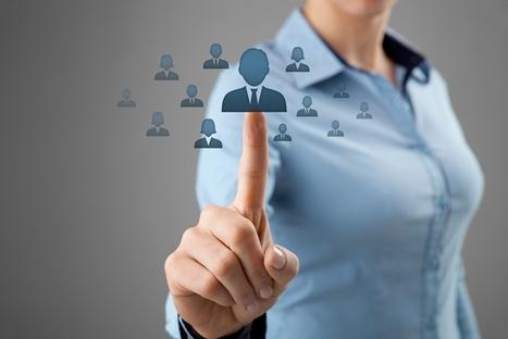 Know About SHR Solution Recruitment Process Outsourcing | Aldiablos Infotech | Scoop.it