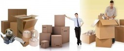 Thing to Know About Packing and Moving Companies in Vadodara | Packers and Movers Vadodara | Scoop.it