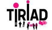 Association Tiriad - Territoires et usages numé... | formation et numérique | Scoop.it