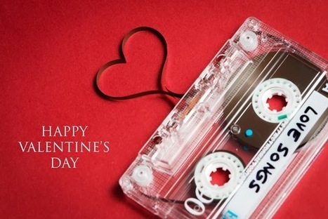 Best Valentines Day Songs | Happy Valentines Day 2014 Cards, Quotes, SMS, Greetings, Wallpapers | Best Valentines Day Songs | Scoop.it