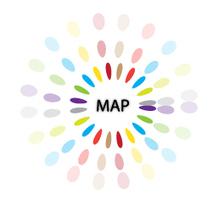 MAP thérapie | Mind mapping, pensée visuelle et thérapie | Scoop.it