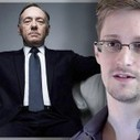 Netflix, Facebook — and the NSA: They're all in it together - Salon | Edward Bernays & Mass Media Manipulation | Scoop.it