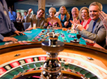 Casinos Gambling Online | Games And Sports | Scoop.it