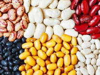 Beans may be beneficial for people with diabetes - CBS News | Diabetes Counselling Online | Scoop.it