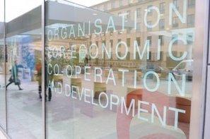Pmi: dall'Ocse un toolkit per la produzione sostenibile | Agevolazioni, Investimenti, Sviluppo | Scoop.it