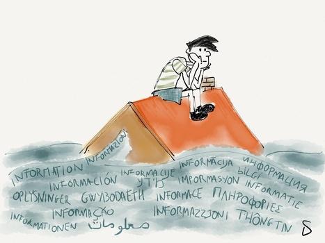 Aulavirtuale.it: Fare ricerche per la scuola | Informatica a scuola | Scoop.it