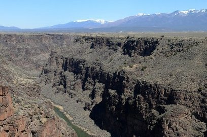 Obama's Public Lands Record | Equal Ground | Scoop.it