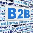 Your Ultimate Guide to B2B Internet Marketing Part 2: The Two Very ... | telcom marketing | Scoop.it