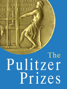 The Pulitzer Prizes | Pulitzer Prizes for Journalism move to all-digital entry system | Giornalismo Digitale | Scoop.it