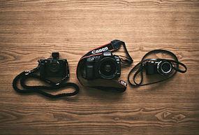 The Ultimate Battle: Mirrorless vs DSLR cameras - Digital Cameras   SLR Camera   ThinkDigit Features   Filmmaking Equipment   Scoop.it